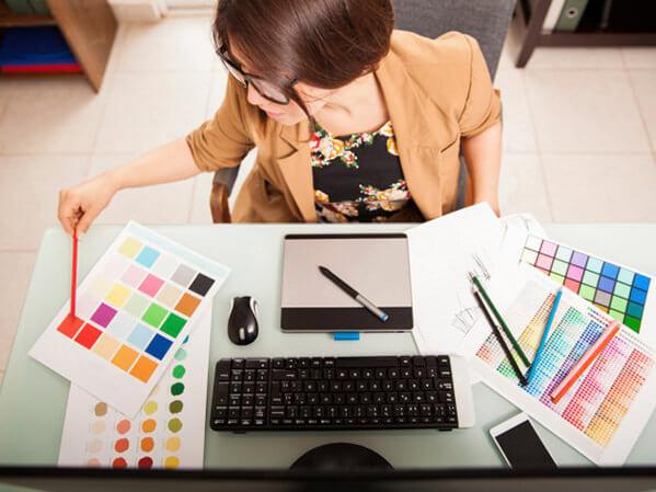 DESIGN/ Branding